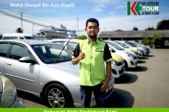 Mohd-Sheqall-Bin-Aziz
