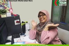 Norhasnizah-Binti-Mohd-Arajid-Hasnizah