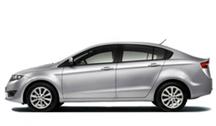 4-door-executive-sedan