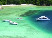 island_paradise