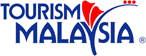 tourism-maleshiya
