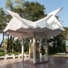 Petagas Memorial Park
