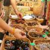 Gaya Street (Sunday Market)