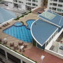 1 Borneo Tower B Service Apartments
