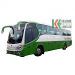 bus-45