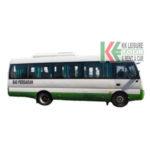 Budget Car Rental Services In Kota Kinabalu