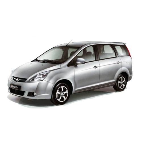 Rent A Car Kota Kinabalu